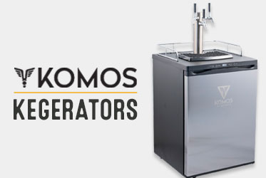 Are you a Pro Brewer or  thinking about going pro? Check Out MoreBeer! Pro