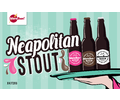 Neapolitan Stout - All Grain Beer Brewing Kit (5 Gallons)
