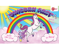 Unicorn Fart Pale Ale - Extract Beer Brewing Kit (5 Gallons)