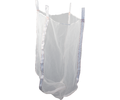 Mesh Grain Bag - 31.5 in. x 19.7 in.