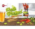 Fresh Squeezed IPA® Clone - Fresh Pressed IPA (All Grain)