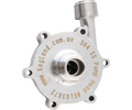 Stainless Steel Pump Head For 65 Watt MKII Pump