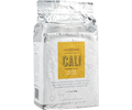 CellarScience Dry Yeast - Cali (500 g)