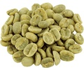 Tanzania Iyula - Wet Process - Green Coffee Beans