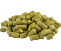 US Goldings Pellet Hops, 44 lb Box -  2018 Crop Year