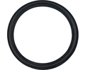 ForgeFit® Tri-Clamp Gasket (EPDM) - 3 in.