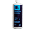 BTF® QA® Sanitizer 32 oz - CDC Approved for Coronavirus