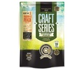 Mangrove Jack's Craft Series Peach & Passionfruit Cider Pouch 2.4 kg