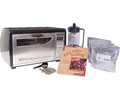 Behmor® 2000AB Plus Coffee Roasting Kit