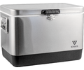 KOMOS® Stainless Cooler