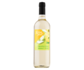 Winexpert Island Mist™ Wine Making Kit - Pineapple Pear
