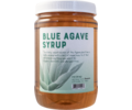 Blue Agave Syrup