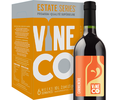 VineCo Estate Series™ Wine Making Kit - Chilean Carmenere