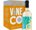 VineCo Estate Series™ Wine Making Kit - California Riesling