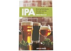 IPA: Brewing Techniques, Recipes and the Evolution of in.dia Pale Ale (Book)