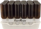 FastRack24 - 12oz Beer Bottle Drying Rack & Storage System