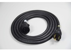 Blichmann Tower of Power Extension Cord - 240 v