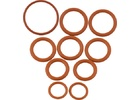 Blichmann Replacement Seal Kit for BoilerMaker Brew Pots