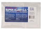 Super Kleer Finings (Kieselsol/Chitosan) - 65 mL