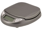 Pico Digital Scale - 500 g