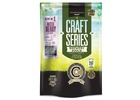 Mangrove Jacks British Series Strawberry & Pear Cider Pouch 2.4 kg