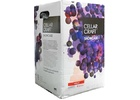 Cellar Craft Showcase Collection Wine Making Kit - Mystic Red