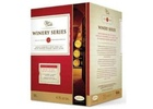 Cellar Classic Winery Series Wine Making Kit - Australian Cabernet Sauvignon