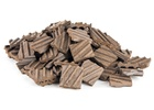 Beerstix American Oak Domininos - Medium Plus
