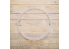 Gasket for Ss BrewTech Chronical Lid - 1 bbl