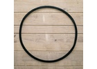 Gasket for Ss BrewTech InfuSsion Mash Tun - 20 gal.