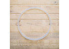 Gasket for Ss BrewTech Brew Bucket Mini Lid