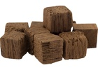 American Oak Cubes - Medium Toast