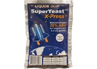Liquor Quik Super Distilling Turbo Yeast X-Press - 135 g
