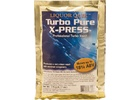 Liquor Quik Turbo Pure X-Press Distilling Yeast - 175 g