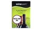 Winexpert Vintner's Reserve Mezza Luna Red Wine Recipe Kit