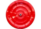 Replacement Flywheel for WE220 Crushers