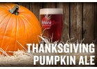 Thanksgiving Pumpkin Ale - All Grain Beer Brewing Kit (5 Gallons)