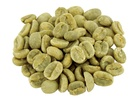 La Minita in.donesia Suku Batak - Green Coffee Beans