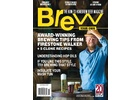 Brew Your Own Magazine (BYO) - One Year Subscription