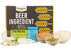 Citra Pale Beer Brewing Kit (1 gallon)