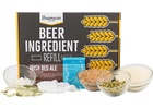 Irish Red Beer Brewing Kit (1 gallon)