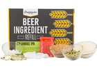Columbus IPA Beer Brewing Kit (1 gallon)