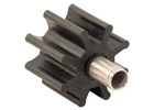 Replacement Impeller for PMP125 and PMP150