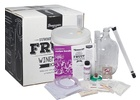 Summer Harvest Fruit Winemaking Kit