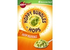 Hop Bundle - C Hops (6 X 8oz)