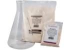 Yeast Starter Kit - 500 mL
