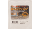 Liquor Quik Whisky Pure Distilling Yeast With AG - 23 g