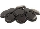 Black Oxygen Absorbing Bottle Caps