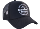 MoreBeer! Absolutely Everything - Foam Trucker Hat
