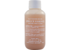 Rainbow Spruce Essence - 2 fl oz.